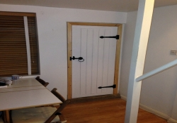 JEP Property Ltd - Carpentry and joinery in Ifield